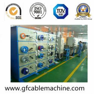 Advanced Machines Optical Fiber Cable Production Line pictures & photos