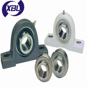 Pillow Block Bearing UC Series