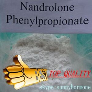 Nandrolone Phenylpropionate Raw Steroid Powders Durabolin for Cutting Cycles 62-90-8 pictures & photos