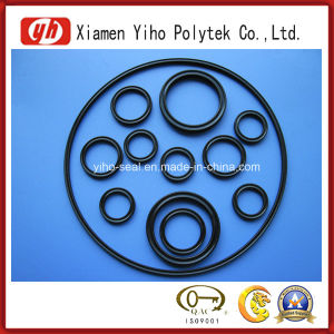 Good Quality NBR Seal Ring / Seal X-Ring pictures & photos