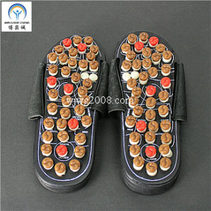 Acupressure Foot Massager, Foot Massager pictures & photos