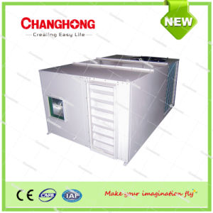 Air Cooler Packaged Rooftop Unit Cooling Machine pictures & photos
