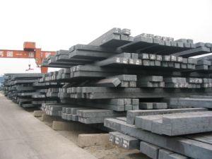 Alloy Steel Billet Bar About 30mnsi