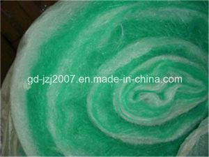 CE Spray Painting Booth High Quality Good Price pictures & photos