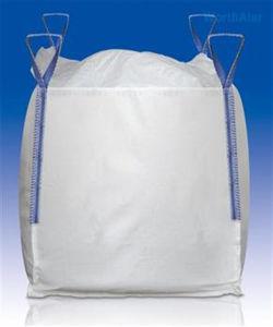 PP Big Bag/ Conductive Bag/ Anti-Static / Type D Bag pictures & photos