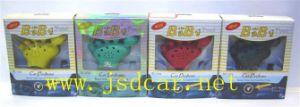 Foot Car Air Freshener, Car Vent Perfume (JSD-A0109) pictures & photos