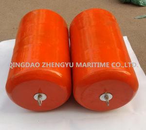 Yokohama Foam Filled Marine EVA Fenders