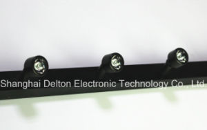 Multiple Light-Head Constant Current LED Spot Light (DT-CGD-003) pictures & photos