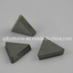 Wholesale Cemented Carbide Inserts