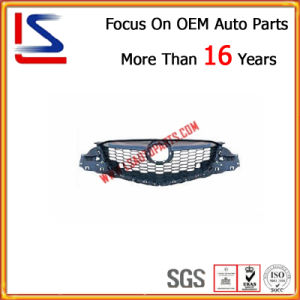 Auto Spare Parts - Front Grille for Mazda CX-5 2012 pictures & photos