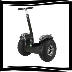 2008 F550 Towing Capacity >> Max Load 120kg X5 Series Neutral Electric Scooter, Golf Car, Electric ...