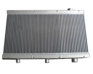 Heating Rediators Ga110 Air Compressor Parts 1614866008 Air Cooler pictures & photos