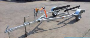 Wave Runner Trailer (TR0501B) pictures & photos