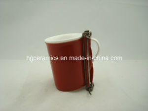 Sublimation Mug Wrap, Beer Stein Mug Wrap pictures & photos