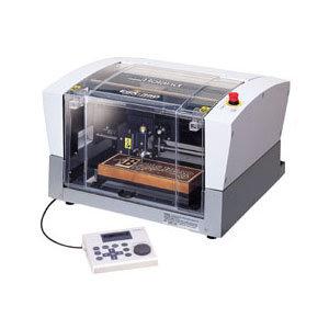 Egx-350 Automatic Engraving Machines pictures & photos