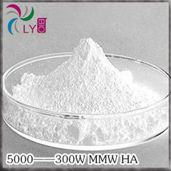CAS No 9004-61-9 Food/Cosmetics/Injection Grade Hyaluronic Acid pictures & photos