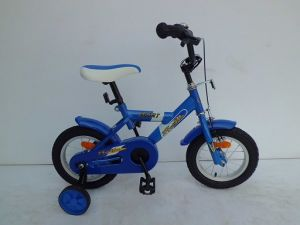 "12"" Children Bicycle (1211) pictures & photos"