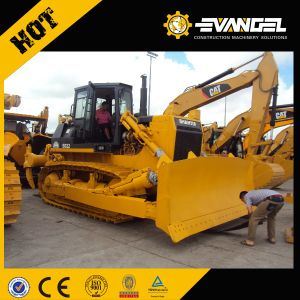 Shantui Mini Bulldozer/Bulldozer Price/Mini Dozer for Sale pictures & photos