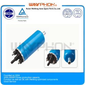 Auto Electric Fuel Pump Oe: 60546091, 0004705994, Bosch: 0580 464 038 for BMW (WF-5006) pictures & photos