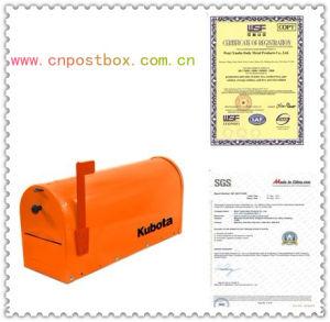 Post Box Yl0066