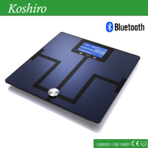 China 5kg 11lb multifunction bluetooth digital nutrition for Bluetooth kitchen scale
