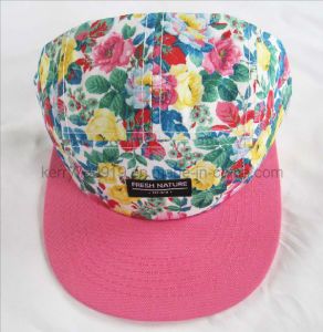 Popular Fitted Cap/Snapback Caps/Hip-Hop (DH-LH7305) pictures & photos