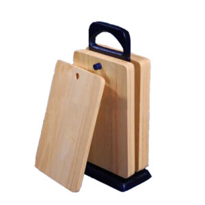Wooden Board, Wooden Cutting Board Wooden Chopping Board pictures & photos