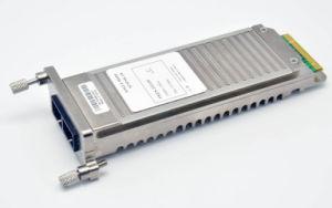 SFP Transceiver Xenpak Transceiver (single mode)