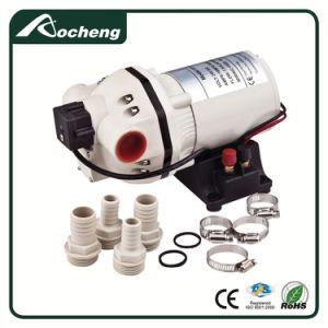 220V/12V/24V Urea Transfer Pump pictures & photos