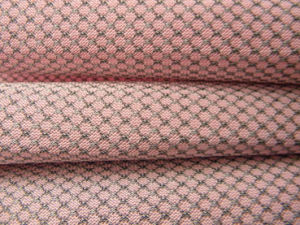 Mesh Fabric Double Color (D339NT)