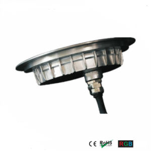 36W High Power LED Underwater Pool Light Recessed pictures & photos