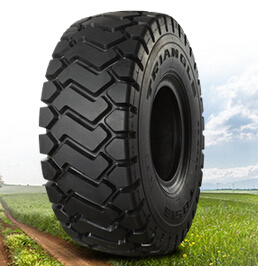 Triangle Brand Bias OTR Tyre and Radial OTR Tyre with High Quality From China Tyre Manufacturer pictures & photos