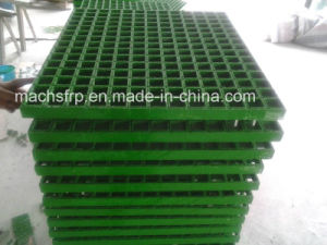 Walkway Platform FRP Grating pictures & photos