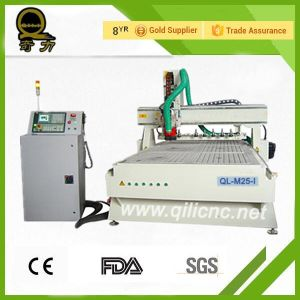 High Quality and Hot Sale Advertising CNC Router pictures & photos