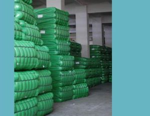 Polyester Staple Fiber (15D*64mm, HCS) pictures & photos