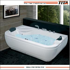 Big Bathtub Tmb025 pictures & photos