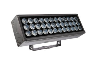 27W CREE High Lumen LED Flood Light for Outdoor pictures & photos