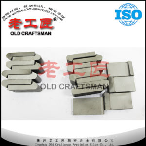 OEM and ODM Tungsten Carbide Customized Hand Tools pictures & photos
