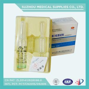 Yuzhikang Tyrosine Cancer Detecting Kits, Rapid Test pictures & photos