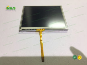 New&Original At056tn52 V. 5 5.6 Inch LCD Display for Industrial Application pictures & photos