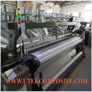 600GSM C Glass Fiberglass Woven Roving/Fabric pictures & photos