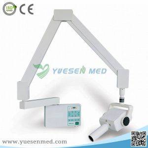 Cheap Price Good Quality Medical Devices Dental X-ray Unit pictures & photos
