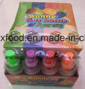 Bonny Gas Bottle Spray pictures & photos