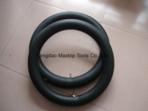 High Quality Motorcycle Tire Inner Tube pictures & photos