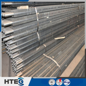 Good Quality H Finned Tube Economizer for Steam Boiler pictures & photos