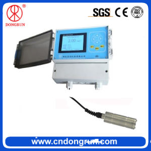 Fdo-99 Dissolved Oxygen Meter for Water Treatment/Aquaculture pictures & photos