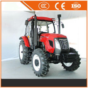 Factory Price Ce Approved 150HP Tractor Machine Agricultural pictures & photos