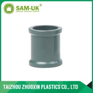 plastic pvc 3 way elbow pipe fittings
