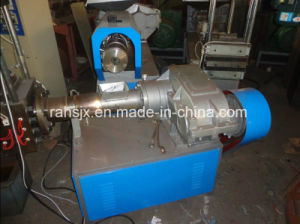 PE/PP Granule Recycle Machine (SJ140/110) pictures & photos