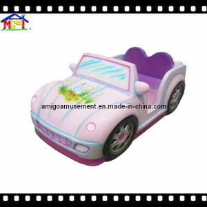 Baby Car Slot Game Machine Indoor Playground Kiddie Ride pictures & photos
